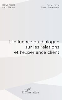http://www.editions-harmattan.fr/index.asp?navig=catalogue&obj=livre&no=41807