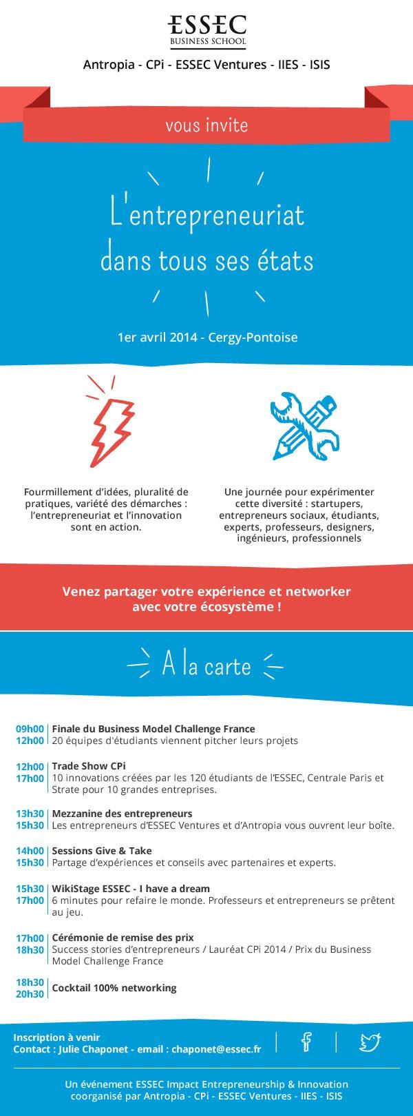 http://impact-day.essec.fr/