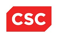Chair CSC-Innovation and services