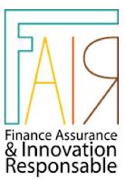 https://sites.google.com/a/essec.edu/essec-isis/about-isis/responsible-innovation-departement---rid/fair