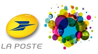 La Poste - Responsible Innovation in Lorraine