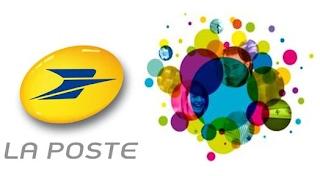 La Poste - Responsible Innovation in Lorraine