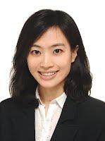 Ziying Huang