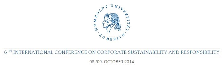 http://www.csr-hu-berlin.org/program