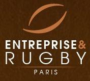 http://www.entrepriseetrugby.com/soiree/soiree-du-mardi-7-octobre-2014